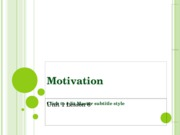 SS11_Unit_1_Day_6_Motivation