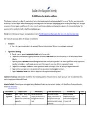 ol342_milestone_one_guidelines_and_rubric