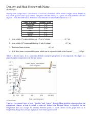 homework_density_heat