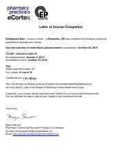 Letter_of_completion