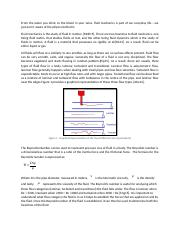 CFD-INTRODUCTION-ALEN_81728380.docx