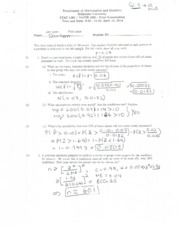 Probability and Statistics questions. please answer a.s.a.p!!!?