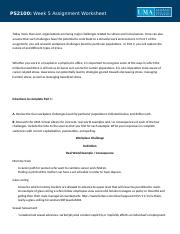 PS2100_Wk5_Worksheet.docx