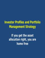 4 Asset Allocation.pptx