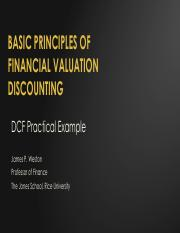 DCF-Practical-Example--.pdf
