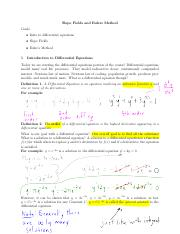6.1 Slope Fields and Eulers Method(filled-in) (1).pdf