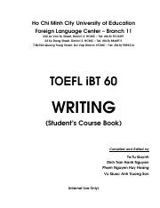 scribd-download.com_toefl-ibt-60-writing-student39s-course-book