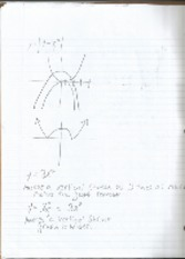 MA 180 Notes 2.5 Part 2