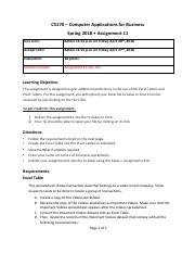 Assignment11_Instructions.pdf
