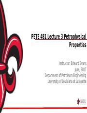 Lecture 4 Pore Type Identification.pptx