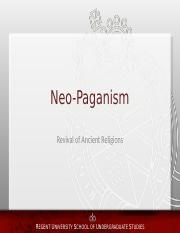 Neo-Paganism_REV_Powerpoint(2)