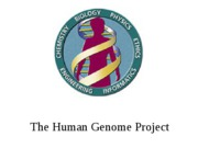 Issues+in+Human+Development+Human+Genome+Project