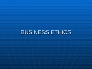 Business Ethics.R1