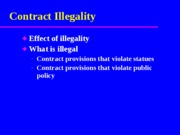 contract_slides_for_web_07_part_2_Presentation