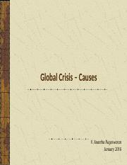 Global+Crisis_Causes+and+Consequences-Part+1.ppt
