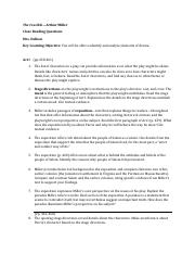 The_Crucible_Act_I_Close_Reading_Questions.pdf
