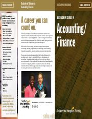BS Campus Accounting Finance Major Sheet.pdf