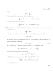 117_pdfsam_math 54 differential equation solutions odd