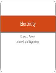 ppt - electricity - lesson 1.ppt