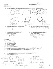 math dilation worksheet 8th grade math dilations worksheets educational activitiestranslation. Black Bedroom Furniture Sets. Home Design Ideas
