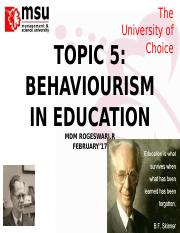 Malaysiaeducationblueprint 160802053817 malaysia education 20 pages topic 5 behaviourism in education malvernweather Image collections