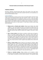 P5-Financial_markets_and_institutions