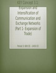 3-1-1 Expansion of Trade (3).pptx