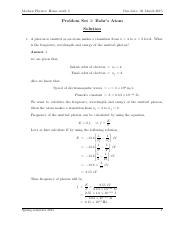Assignment_3_Solution
