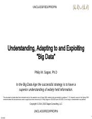 What is Big Data.pdf
