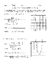 10.2 more on solving quadratics by graphing1