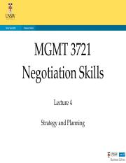 MGMT3721 Lecture Week 04 2017s2.pdf