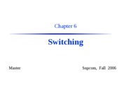 ch06-switching