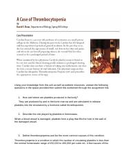 ThrombocytopeniaWorksheet.docx