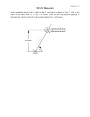 mechanical eng homework 63