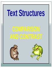 comparison_and_contrast_powerpoint_lesson _2_.ppt