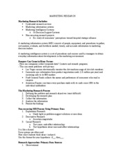 marketing final exam notes Global marketing business 764 exam 1 review part 1 chapters 1,2,3,4,5 global marketers should take note of the fact that only about 15 values framework to global marketing, consumers in countries ranking.