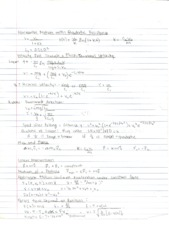 Theoretical-Notes 9