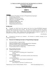 Principles-of-Programming-Languages-2