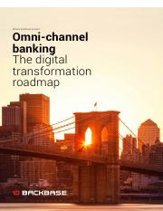 Backbase_Omni-Channel-Banking-Report.pdf