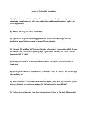 Final Take Home Questions S 17-1 (1).docx