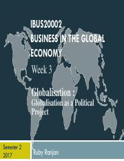 RubyIBUS20002 Week 3 2016_Globalisation as a political project.pdf