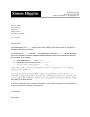 cover_letter_template_2.pdf