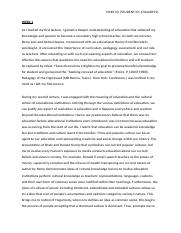 CRITICAL REFLECTION ESSAY (WEEK 1-5) - VICKY LO -.docx