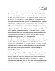 Richard cory essay