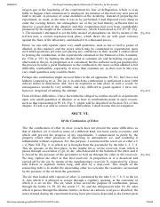 313240214-Elements-of-Chemistry-Lavoisier_0170.pdf