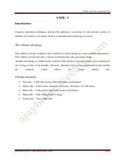 wireless_unit_3.pdf