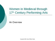 Women_in_Medieval_through_17th_Century_Performing_Arts