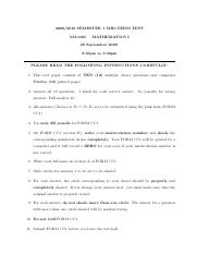 2009_Test Answers Solutions.pdf