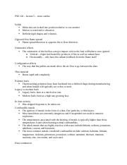 FSE120_w3p1_Lecture5Notes.docx
