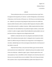 Annotated bibliography mla format generator image 5